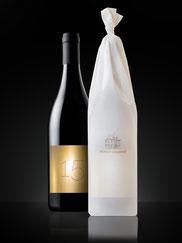 Chardonnay-Ernte 2016