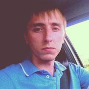 Щепетков Александр, 2004г.