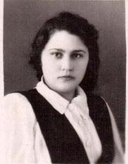 Попкова Н.Л.-1980 г.