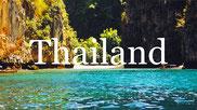 Reiseblog Spurenwechsler Thailand