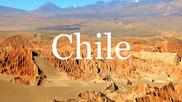 Reiseblog Spurenwechsler Chile