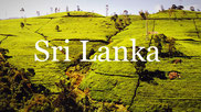 Reiseblog Spurenwechsler Ceylon Sri Lanka