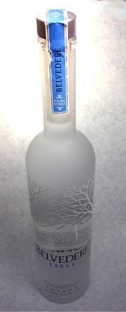 belvedere vodka polska pologne poland