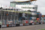 MotoGP Assen 2013