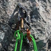Kletterkurs Lechtal