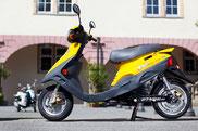 EVT 4000e