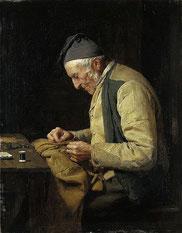 Anker, 1894
