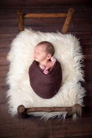 photographe nouveau né montpellier