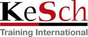 KeSch Training International