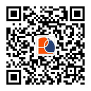 WeChatのRLC公式アカウントができましたー!