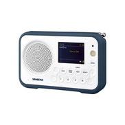 Sangean Traveller 760 Radio