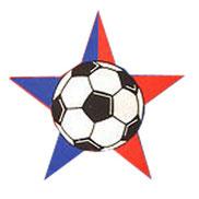 AS Calcio Potenza 2002-04