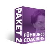coaching paket 2