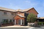 【袖ケ浦市/谷中】  有限会社 谷中モータース