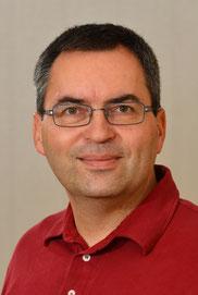 Dr. med. Andreas Kalkofen