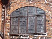 Bürgermeisterfenster