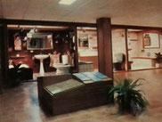 Exposición año 1970