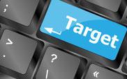 TARGET2 Strategie TARGET2 Berater TARGET2 Freiberufler TARGET2 Experte TARGET2 Beratung TARGET2 Freelancer TARGET2 Spezialist TARGET2 Unternehmensberatung Hettwer TARGET2 Teilnehmer TARGET2 Directory