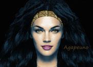 fotoritocco online professionale personalizzato Photoshop