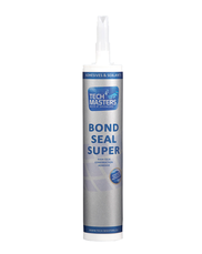 Techmasters - BOND SEAL SUPER