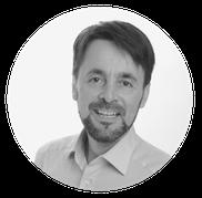 Andreas Kilian - Mediengestaltung für Unternehmen, Vereine und Organisationen - 4600 Wels