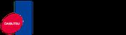 株式会社大物