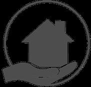 Haus verkaufen, Wohnung verkaufen, Grundstück, Immobilienverwaltung, Verwaltung, Wohnungen, Lüneburg, Hansestadt Immobilien, Immobilienmakler, bester Makler Lüneburg, Hausverkauf, Wohnungsverkauf, Immobilienmakler Lüneburg, Uelzen, Hamburg, Harburg