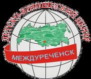 """МБУ ДО """"Детско-юношеский центр"""""""
