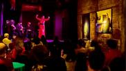 stoimost flamenko v madride