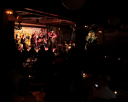 posmotret flamenko