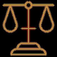 Gesetzliche Bestimmungen der Heilpraktikerüberprüfung