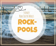 Sydney,Australien,Rockpools,Oz,Down Under, Avalon,Bilgola,Bondi Icebergs,Bronte