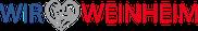 Wir lieben Weinheim Logo von Idris Apotheke Weinheim