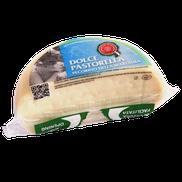 maremma sheep sheep's cheese dairy pecorino caseificio tuscany tuscan spadi follonica block cut 1200g 1.2kg vacuum packaging italian origin milk italy fresh dolce pastorella
