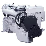 moteur plaisance QSL9