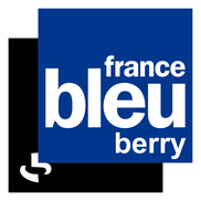Radio France Bleu Berry - Les Experts