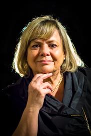Petra Daniels, Hypnosetherapeutin