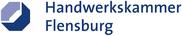 Mitglied der Hwk Flensburg