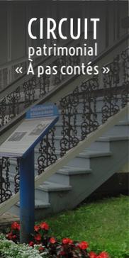 Circuit_patrimonial_St-Léon-de-Standon_Historique_Québec_Bellechasse_tourisme_Chaudière-Appalaches