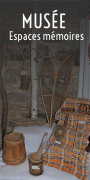 Musée, St-Léon-de-Standon, Bellechasse, Québec, visite, tourisme