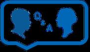 日本スピリチュアリスト連盟では正会員・メルマガ会員を募集しています