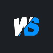 Social Media Logo 2020 bis heute