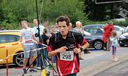 11.07.2014          7.Habacher Mittelpunktlauf