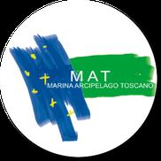 CAVALLINO MATTO