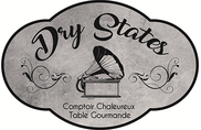 DRY STATES Réduction Loisirs 66