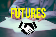 Futures erklärt Investor Schule