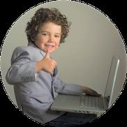 子ども向けオンラインコーチング・マンツーマンフットサルレッスン(教室)