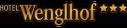 Logo Hotel Wenglhof