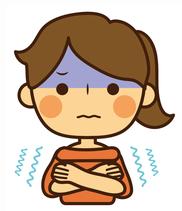 寒いと血圧が上がる現象にも理由があります。寒くなると高血圧症の人は気をつけて過ごす工夫をしてくださいね。