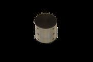 accessoires pour capteurs oxygène distribués par Agralis, Aquitaine